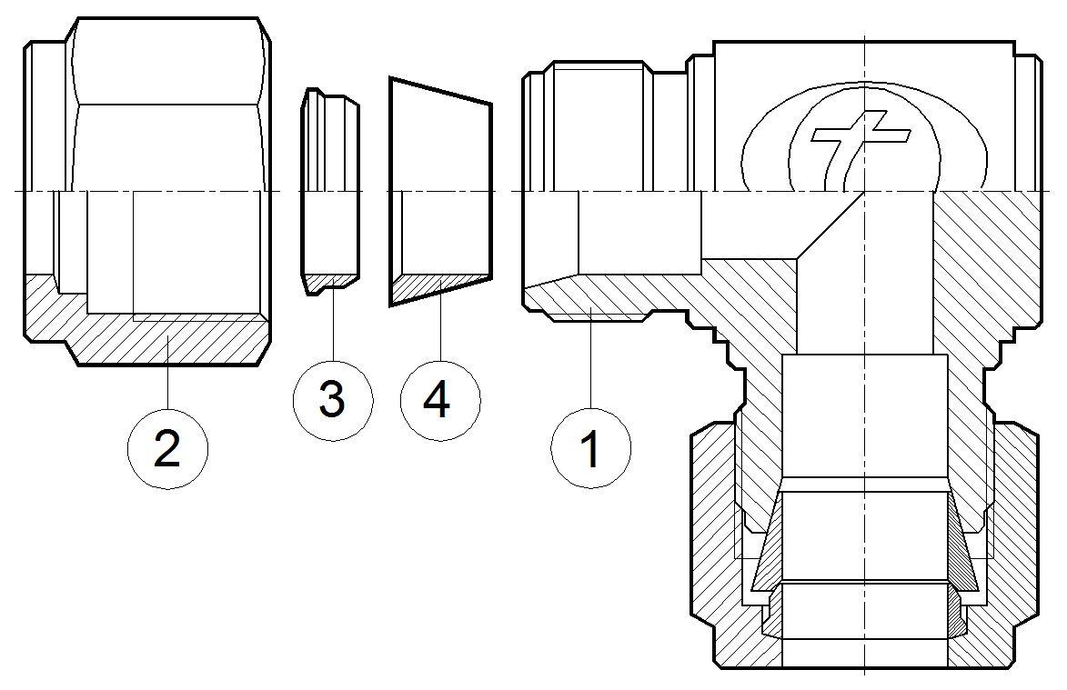 TECVAL cic-despiece-1-