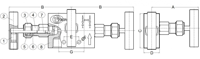 TECVAL mbt23-desp-cotes-horitzontal