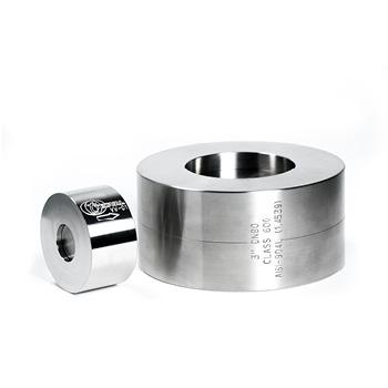 TECVAL tecval-check-valve-antirretorno-vw-01