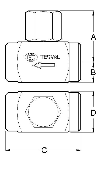 TECVAL vr01-cotes2