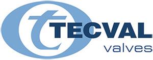 TECVAL valves