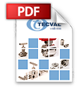 TECVAL Data sheet CP-13